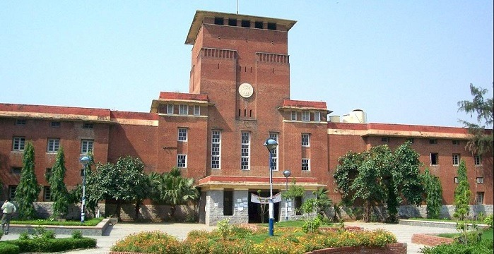 top-10-mba-colleges-in-delhi